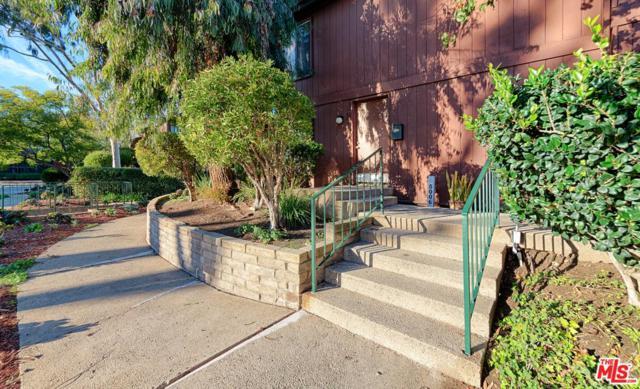 5006 Maytime Lane, Culver City, CA 90230 (#18414452) :: The Fineman Suarez Team
