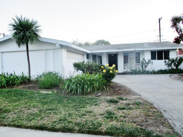 1330 Elder Street, Oxnard, CA 93036 (#218014914) :: Lydia Gable Realty Group