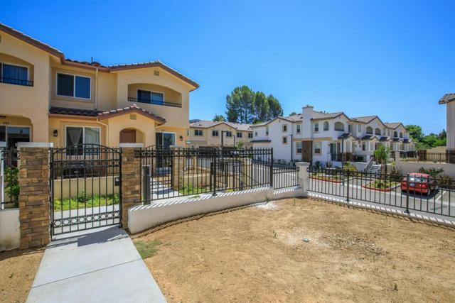 291 Newbury Vista Lane, Newbury Park, CA 91320 (#218014920) :: Paris and Connor MacIvor