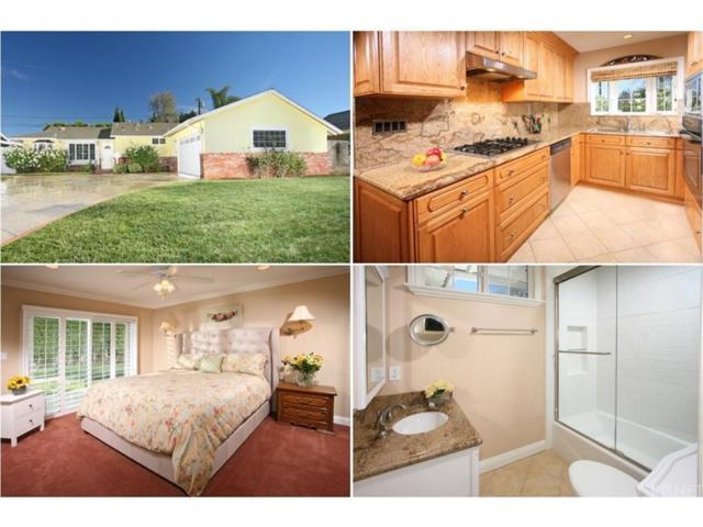 7830 Sedan Avenue, West Hills, CA 91304 (#SR18288446) :: Paris and Connor MacIvor