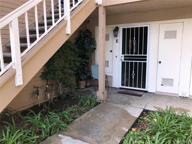 8701 Chessington Drive E, Inglewood, CA 90305 (#SR18289631) :: PLG Estates