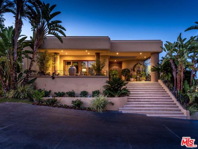 24359 La Masina Court, Calabasas, CA 91302 (#18411776) :: Golden Palm Properties