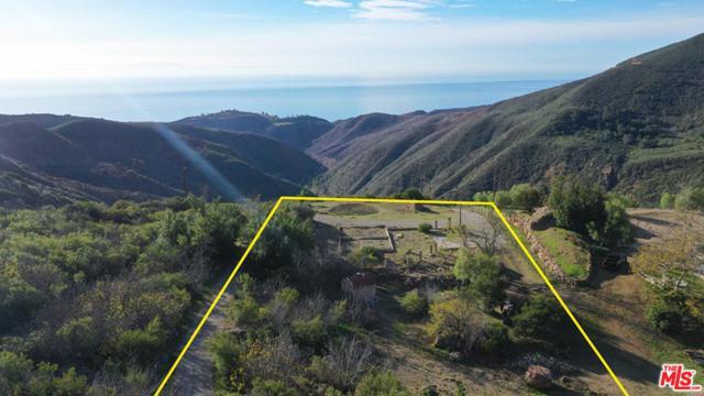 1495 Barrymore Drive, Malibu, CA 90265 (#18414934) :: Golden Palm Properties