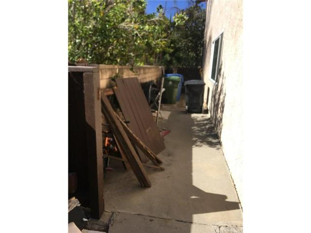 12610 Meadowlark Avenue, Granada Hills, CA 91344 (#SR18290107) :: Paris and Connor MacIvor