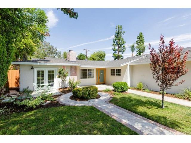22627 Califa Street, Woodland Hills, CA 91367 (#SR18290514) :: Golden Palm Properties
