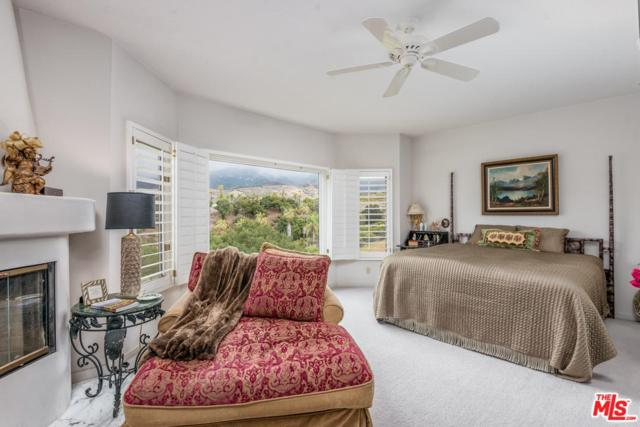 4440 Shadow Hills Circle A, Santa Barbara, CA 93105 (#18415530) :: Desti & Michele of RE/MAX Gold Coast