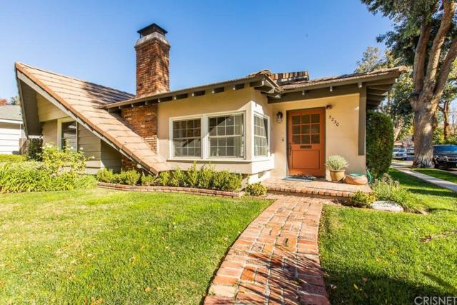 5230 Canoga Avenue, Woodland Hills, CA 91364 (#SR18290998) :: Golden Palm Properties