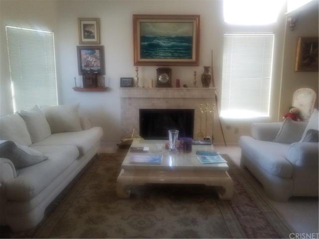 39317 Beacon Lane, Palmdale, CA 93551 (#SR18291163) :: Paris and Connor MacIvor
