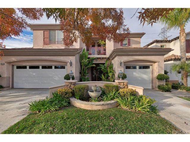24247 English Rose Place, Valencia, CA 91354 (#SR18290649) :: Paris and Connor MacIvor
