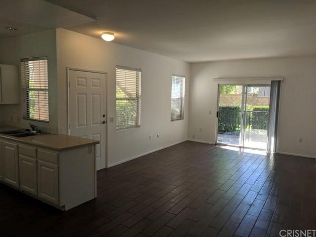 20000 Plum Canyon Road #711, Saugus, CA 91350 (#SR18291407) :: Paris and Connor MacIvor