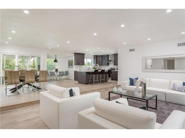 9348 Bianca Avenue, Northridge, CA 91325 (#SR18291530) :: Paris and Connor MacIvor