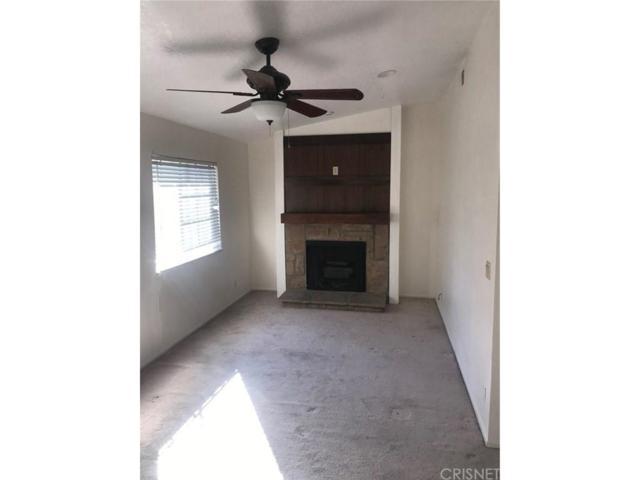 29723 Canwood Street, Agoura Hills, CA 91301 (#SR18291539) :: Lydia Gable Realty Group