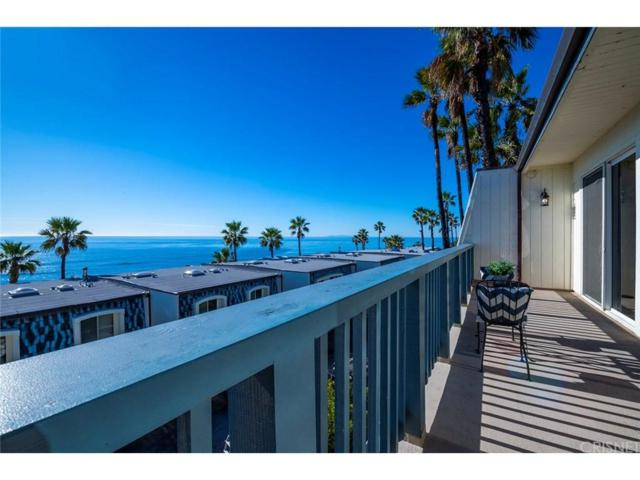 11928 Whalers Lane, Malibu, CA 90265 (#SR18291773) :: PLG Estates