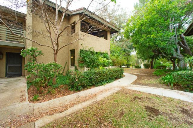 751 Birchpark Circle #102, Thousand Oaks, CA 91360 (#218015116) :: Lydia Gable Realty Group