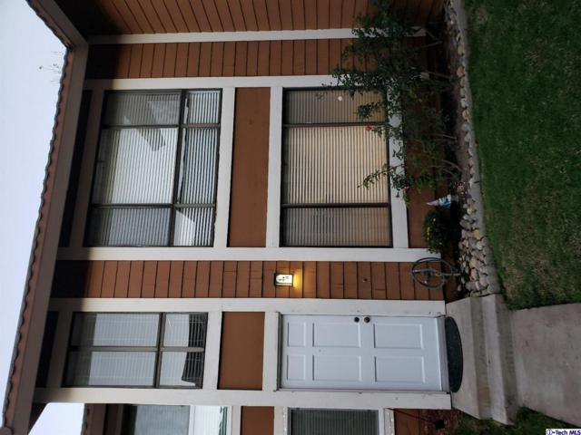 25885 Trabuco Road #35, Lake Forest, CA 92630 (#318004970) :: Paris and Connor MacIvor