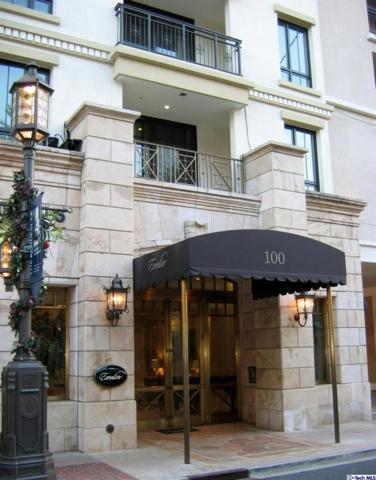 476 Caruso Avenue, Glendale, CA 91210 (#318005004) :: Paris and Connor MacIvor
