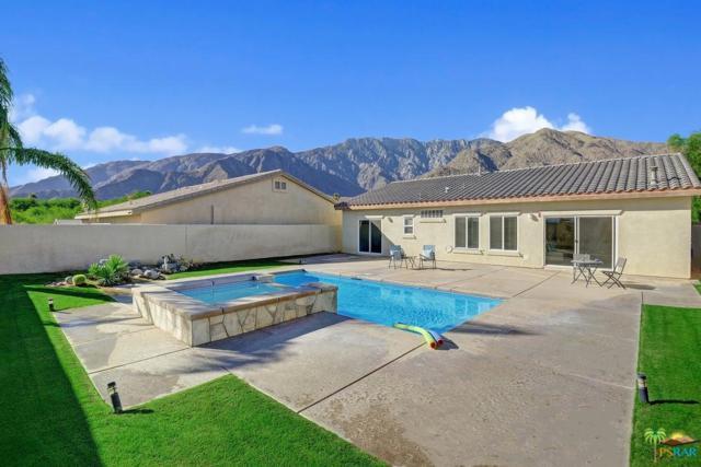 3792 Vista Dunes, Palm Springs, CA 92262 (#18413366PS) :: Fred Howard Real Estate Team