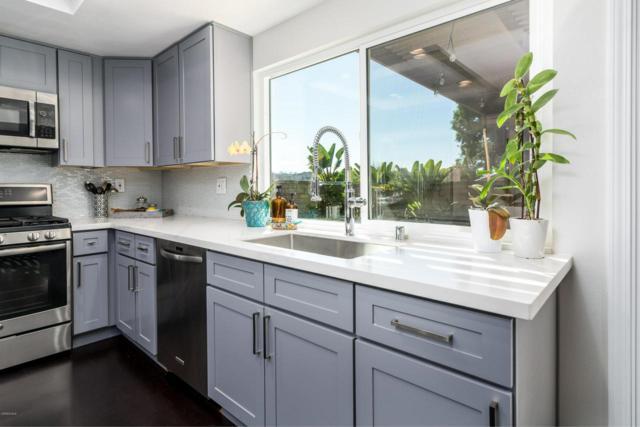 291 W Avenida De Las Flores, Thousand Oaks, CA 91360 (#218015144) :: Lydia Gable Realty Group