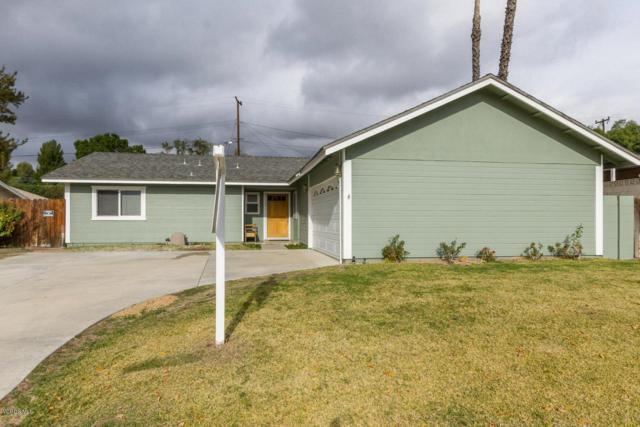 26157 Hatmor Drive, Calabasas, CA 91302 (#218015189) :: PLG Estates