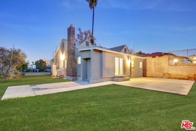 3878 Skofstad Street, Riverside (City), CA 92505 (#18416440) :: PLG Estates