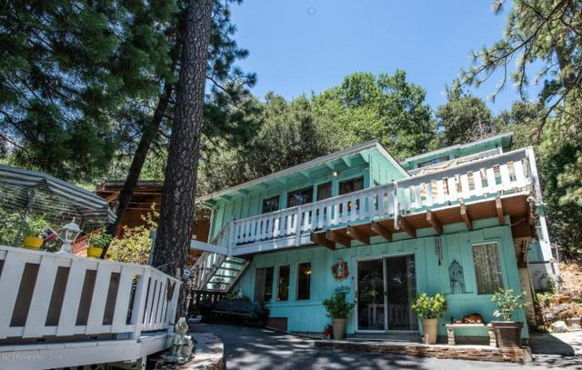488 Thousand Pines Road, Crestline, CA 92325 (#819003559) :: Lydia Gable Realty Group