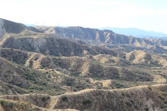 3 Esguerra Road, Saugus, CA  (#SR19181539) :: Lydia Gable Realty Group