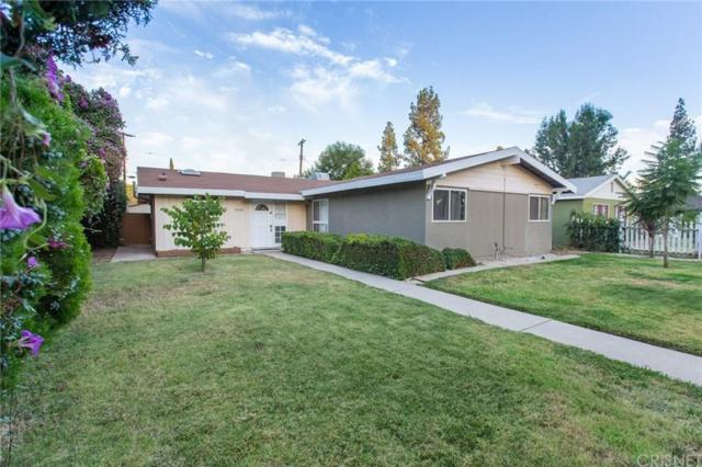 7446 Fallbrook Avenue, West Hills, CA 91307 (#SR19181941) :: Lydia Gable Realty Group