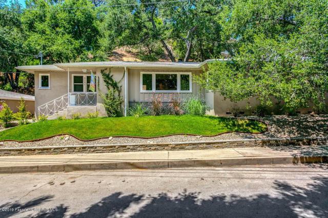 3151 San Gabriel Avenue, Glendale, CA 91208 (#819003590) :: Golden Palm Properties
