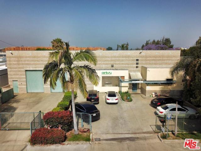 3545 Granada Avenue, El Monte, CA 91731 (#19494878) :: Lydia Gable Realty Group