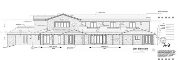 5505 Hoback Glen Road, Hidden Hills, CA 91302 (#SR19183613) :: Golden Palm Properties