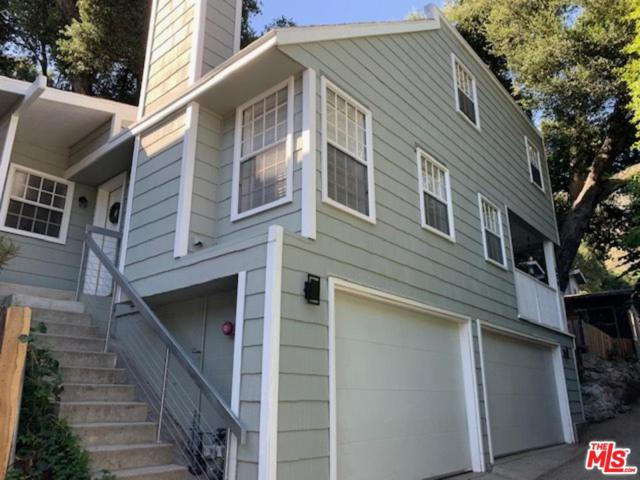 529 Brookside Lane, Sierra Madre, CA 91024 (#19495902) :: Paris and Connor MacIvor