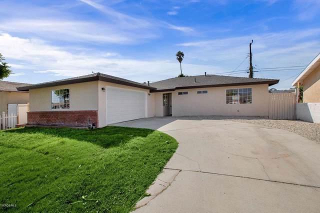 4621 Highland Avenue, Oxnard, CA 93033 (#219012747) :: Lydia Gable Realty Group
