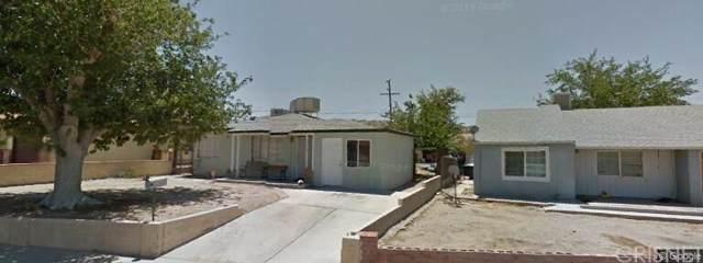 1230 Flora Street, Barstow, CA 92311 (#SR19245070) :: Golden Palm Properties