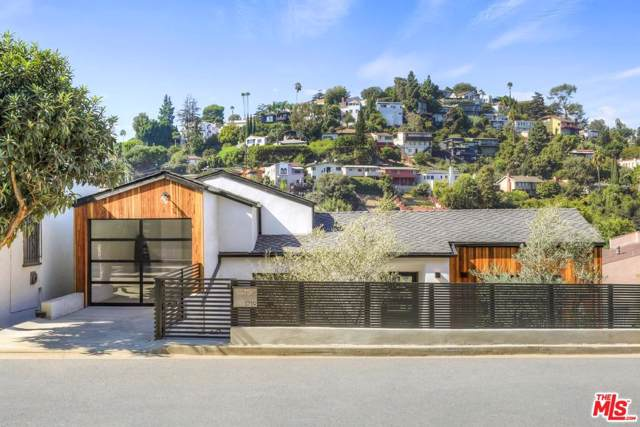 1719 N Easterly Terrace, Los Angeles (City), CA 90026 (#19516308) :: Lydia Gable Realty Group
