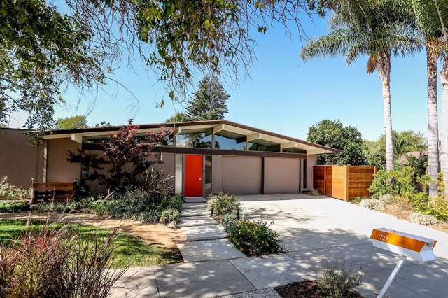 1727 Stoddard Avenue, Thousand Oaks, CA 91360 (#219012756) :: Lydia Gable Realty Group