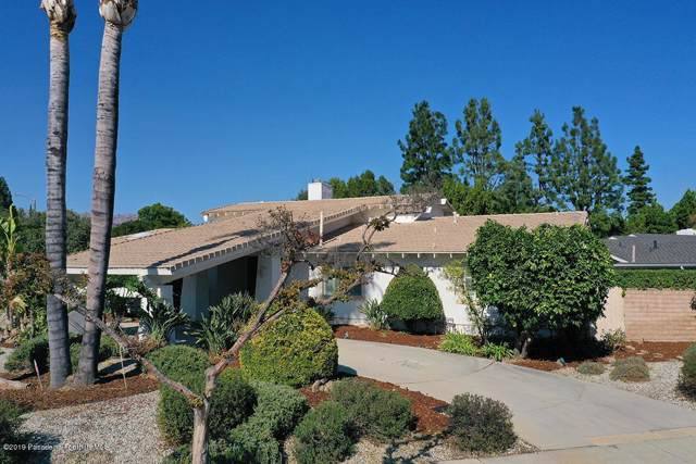 9746 Belmar Avenue, Northridge, CA 91324 (#819004835) :: Lydia Gable Realty Group