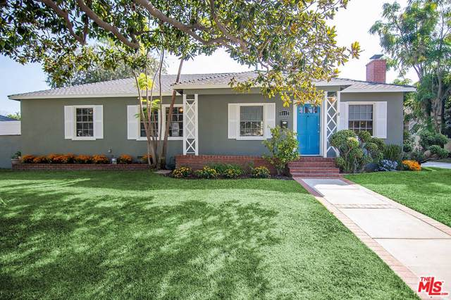 8112 Creighton Avenue, Los Angeles (City), CA 90045 (#19521844) :: Lydia Gable Realty Group
