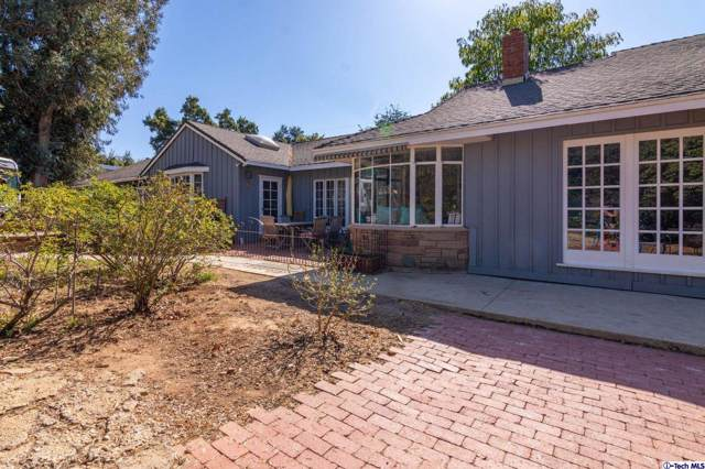 13029 Gladstone Avenue, Sylmar, CA 91342 (#319004142) :: Lydia Gable Realty Group