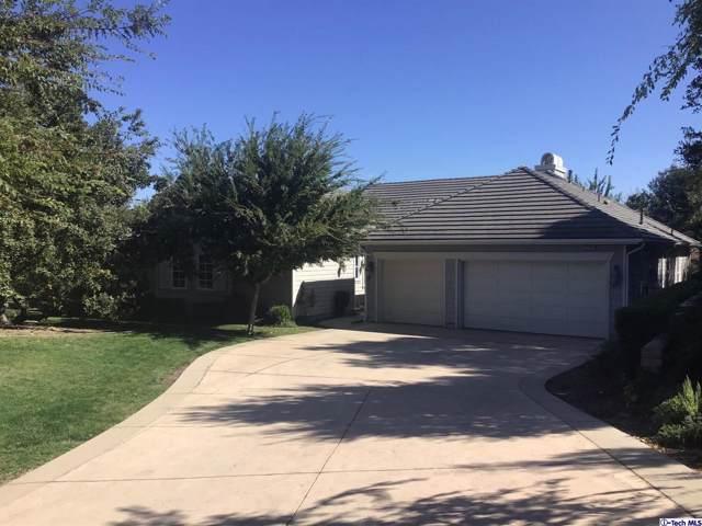 2086 Antares Court, Westlake Village, CA 91361 (#319004169) :: Lydia Gable Realty Group
