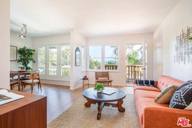 2404 Riverside Place, Los Angeles (City), CA 90039 (#19522012) :: Lydia Gable Realty Group