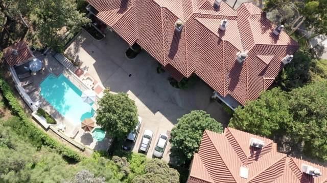 56 N Arroyo Boulevard, Pasadena, CA 91105 (#819004847) :: Golden Palm Properties