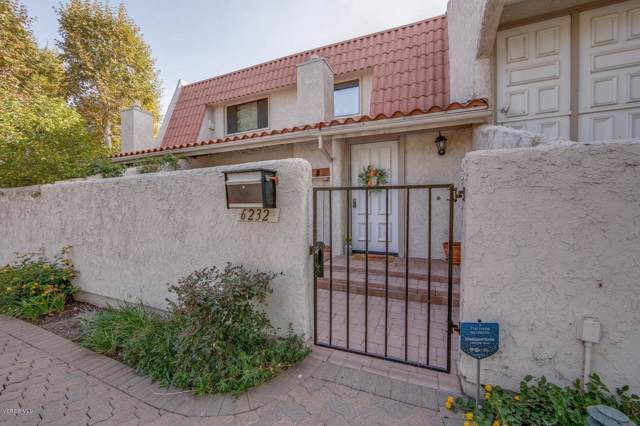 6232 Shoup Avenue, Woodland Hills, CA 91367 (#219012834) :: Lydia Gable Realty Group