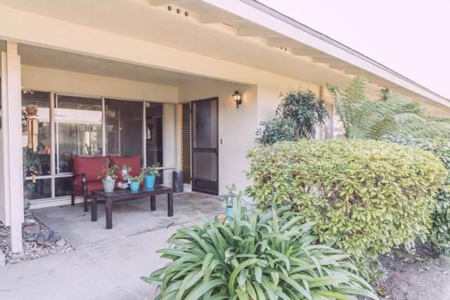 62 W Elfin Green, Port Hueneme, CA 93041 (#219012838) :: Lydia Gable Realty Group