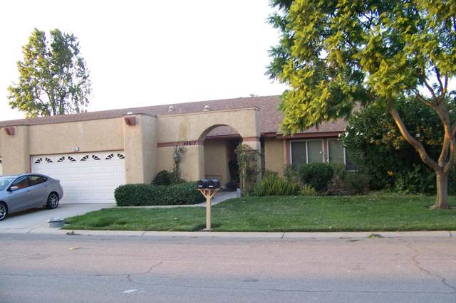 44017 Village 44, Camarillo, CA 93012 (#219012848) :: Lydia Gable Realty Group