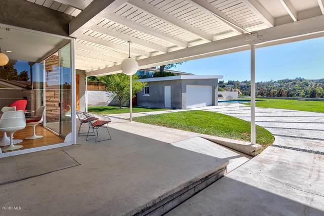 22712 Macfarlane Drive, Woodland Hills, CA 91364 (#219012855) :: Lydia Gable Realty Group
