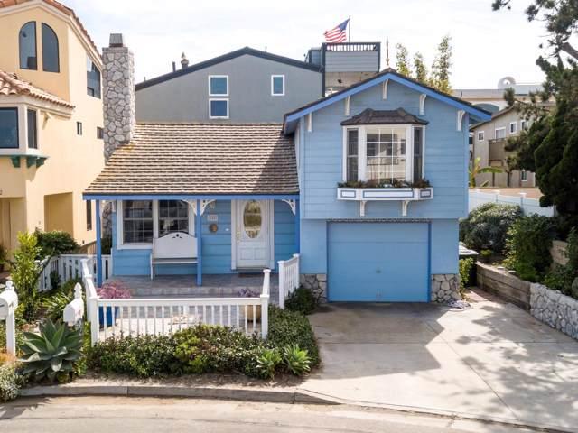 108 Santa Ana Avenue, Oxnard, CA 93035 (#219012860) :: Lydia Gable Realty Group