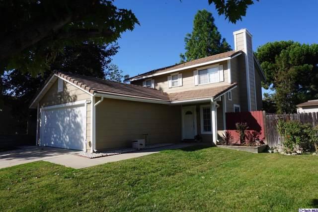 10468 Rhondda Street, Redlands, CA 92374 (#319004186) :: TruLine Realty
