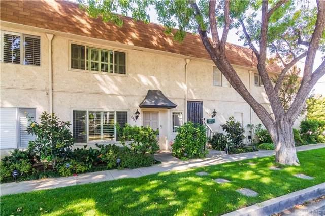 4409 Morse Avenue, Studio City, CA 91604 (#SR19248167) :: Lydia Gable Realty Group