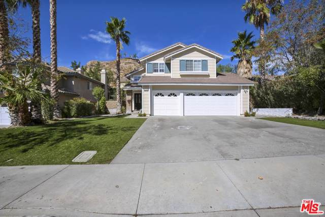 29311 Mammoth Lane, Canyon Country, CA 91387 (#19522866) :: The Pratt Group