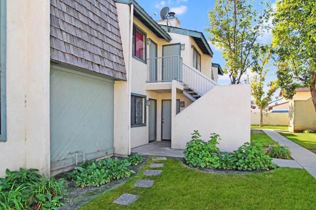 125 E Ventura Street E, Santa Paula, CA 93060 (#219013010) :: Lydia Gable Realty Group